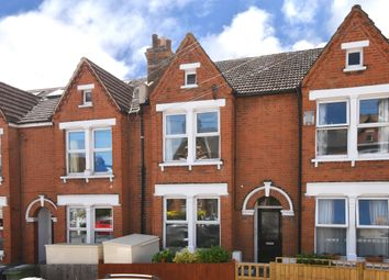 Thumbnail 2 bed terraced house for sale in Ebsworth Street, London