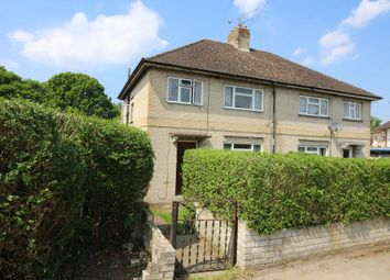 5 bed semi-detached house for sale in Beechtree Avenue, Englefield Green TW20