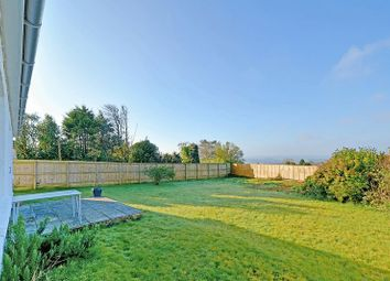Thumbnail 5 bedroom detached house for sale in Gig Lane, Carnon Downs, Truro