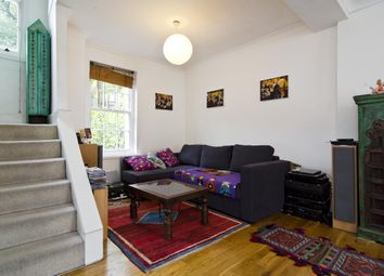 Thumbnail 3 bed terraced house to rent in Cloudesley Place, London