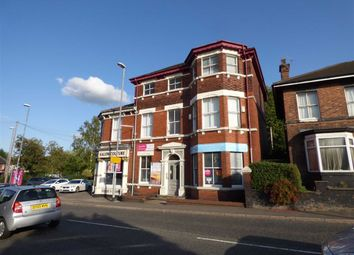 Office to let in Smiths Buildings, Weston Road, Meir, Stoke-On-Trent ST3