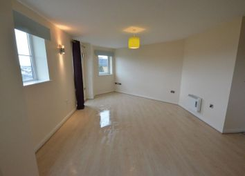 Thumbnail 2 bed flat to rent in Astley Gate, Blackburn