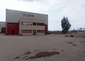Thumbnail Warehouse for sale in Palomares, Almeria, Spain
