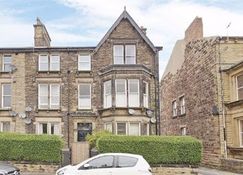 Thumbnail 1 bedroom flat for sale in Park View, Harrogate, North Yorkshire
