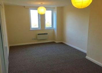 Thumbnail Studio to rent in Higher Erith Road, Torquay