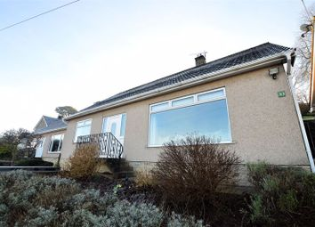 Thumbnail 4 bed detached house for sale in Beechmount Drive, Weston-Super-Mare, North Somerset