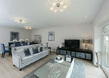 Thumbnail 3 bed property for sale in Maidenhead, Berkshire