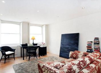 Thumbnail 1 bedroom flat to rent in 2nd Floor Flat, London