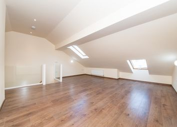 Thumbnail 4 bed detached house for sale in Billson Street, Canary Wharf, London