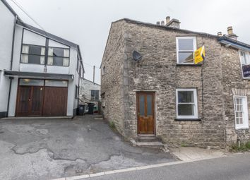 Thumbnail 2 bed cottage for sale in The Green, Captain French Lane, Kendal
