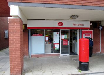 Thumbnail Retail premises for sale in 33 The Viewley Centre, Middlesbrough