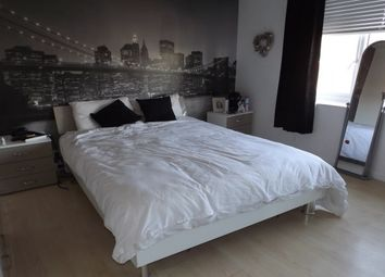 Thumbnail 2 bed flat to rent in Shepherd Road, St. Annes, Lytham St. Annes