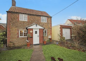 Thumbnail 2 bed cottage for sale in St. Marys Lane, Dilton Marsh, Westbury