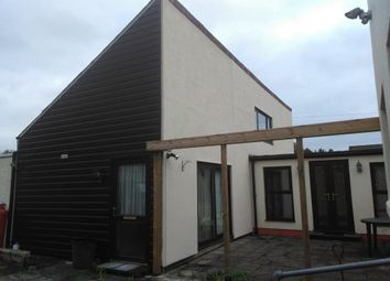 Thumbnail 2 bed semi-detached house to rent in Llanteg, Narberth, Pembrokeshire