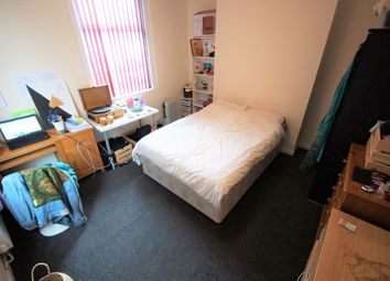 Thumbnail 5 bed end terrace house to rent in King Richard Street, Coventry