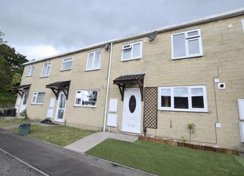 3 bed terraced house for sale in Dominion Road, Bath, Somerset BA2