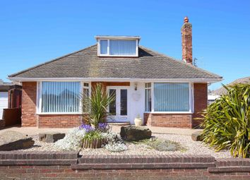 Thumbnail 4 bedroom bungalow for sale in Duncan Avenue, Blackpool