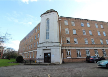 Thumbnail Room to rent in Montgomery House, Demesne Road, Manchester