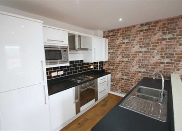Thumbnail 2 bed flat for sale in Thrumpton Lane, Retford, Nottinghmashire