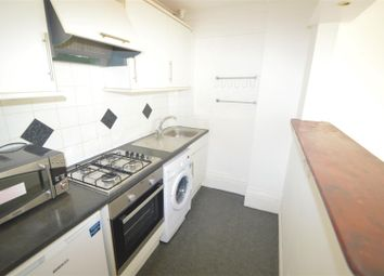 Thumbnail 1 bed flat to rent in Belgrave Road, Cranbrook, Ilford
