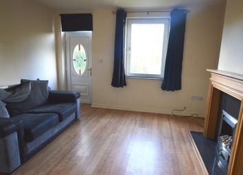 Thumbnail 2 bed property to rent in Dennington Lane, Crigglestone, Wakefield
