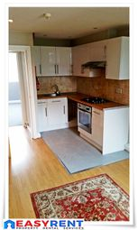 Thumbnail 2 bedroom detached house to rent in Claude Rd, Roath