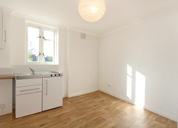 Thumbnail Studio to rent in Stanstead Road, Catford