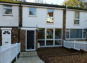 Thumbnail 3 bed terraced house for sale in Maybrook Gardens, High Wycombe