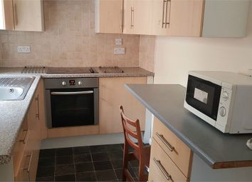 Thumbnail 4 bed terraced house to rent in Dilston Road, Fenham, Newcastle Upon Tyne, Tyne And Wear