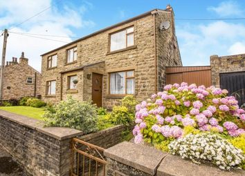 Thumbnail 3 bed detached house for sale in Club Lane, Chipping, Preston