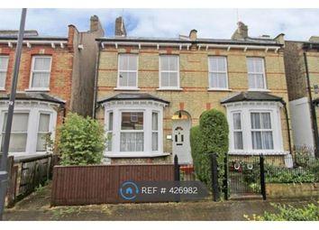 Room to rent in Harrow On The Hill, Harrow On The Hill, London HA1