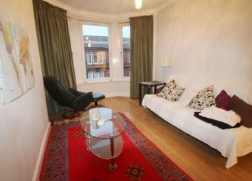Thumbnail 3 bedroom flat to rent in Pollokshaws Road, Glasgow