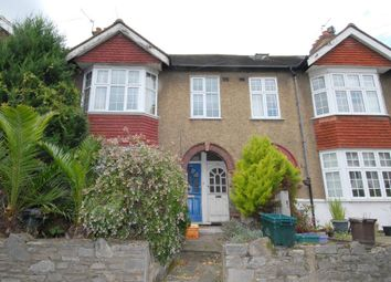 2 bed maisonette to rent in Cannon Hill Lane, Wimbledon Chase, London SW20