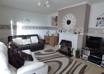 Thumbnail 3 bedroom semi-detached house for sale in Vicarage Drive, Kendal, Cumbria