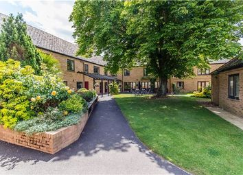 Thumbnail 1 bed property for sale in Windmill Grange, Histon, Cambridge