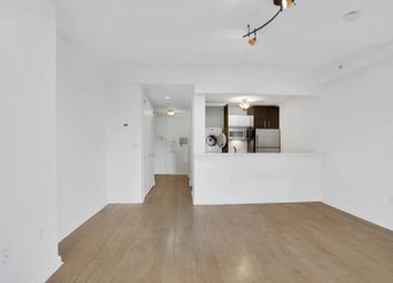 Thumbnail Studio for sale in 13-11 Jackson Ave, Long Island City, Ny 11101, Usa