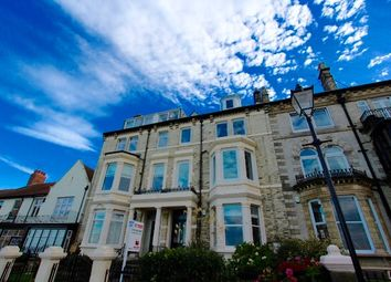 Thumbnail 1 bed flat to rent in Warkworth Terrace, Tynemouth, North Shields
