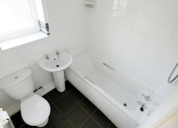 1 bed flat to rent in Rookery Drive, Penwortham, Preston PR1