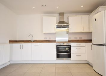 Thumbnail 2 bed flat to rent in Ethelred Court, 1, The Mall, Harrow, Middx