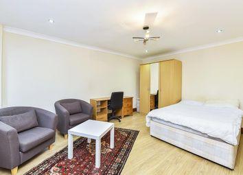 Thumbnail 4 bedroom flat to rent in Settles Street, London