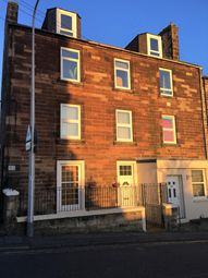 1 bed flat for sale in Kirkton Road, Burntisland KY3