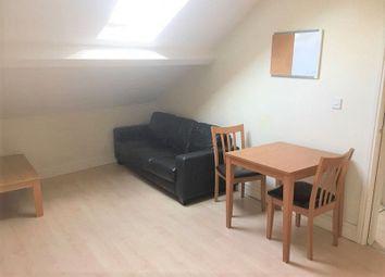 Thumbnail 2 bedroom flat to rent in Skinner Street, Newport