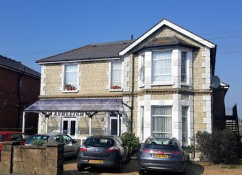 Thumbnail Room to rent in Sandown Road, Sandown