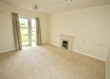 Thumbnail 1 bed flat for sale in Hoole Road, Hoole, Chester
