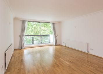 Thumbnail 3 bed flat to rent in Rutland Gate, Knightsbridge