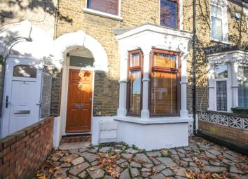 Thumbnail 4 bed detached house for sale in Sedgwick Road, London