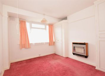 Thumbnail 3 bed semi-detached house for sale in Welton Road, London