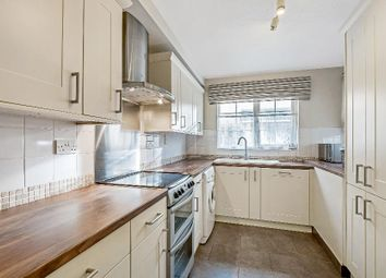 Thumbnail 4 bedroom property to rent in Canterbury Place, London