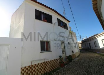 Thumbnail 3 bed detached house for sale in Barão De São João, 8600, Portugal