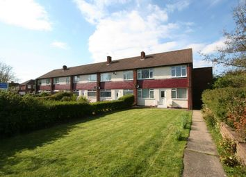 Thumbnail 2 bedroom flat for sale in Low Lane, Brookfield, Middlesbrough